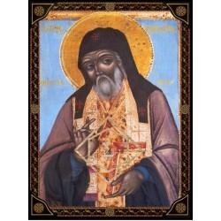 Άγιος Μακάριος ο Κορίνθου